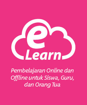 Buku bahasa indonesia erlangga